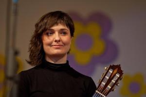 Elisabetta Biondi