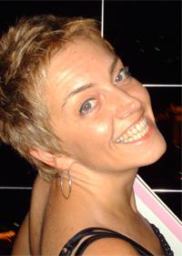 Lucia Follador